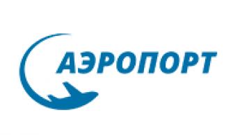 Samui Airport Shuttle